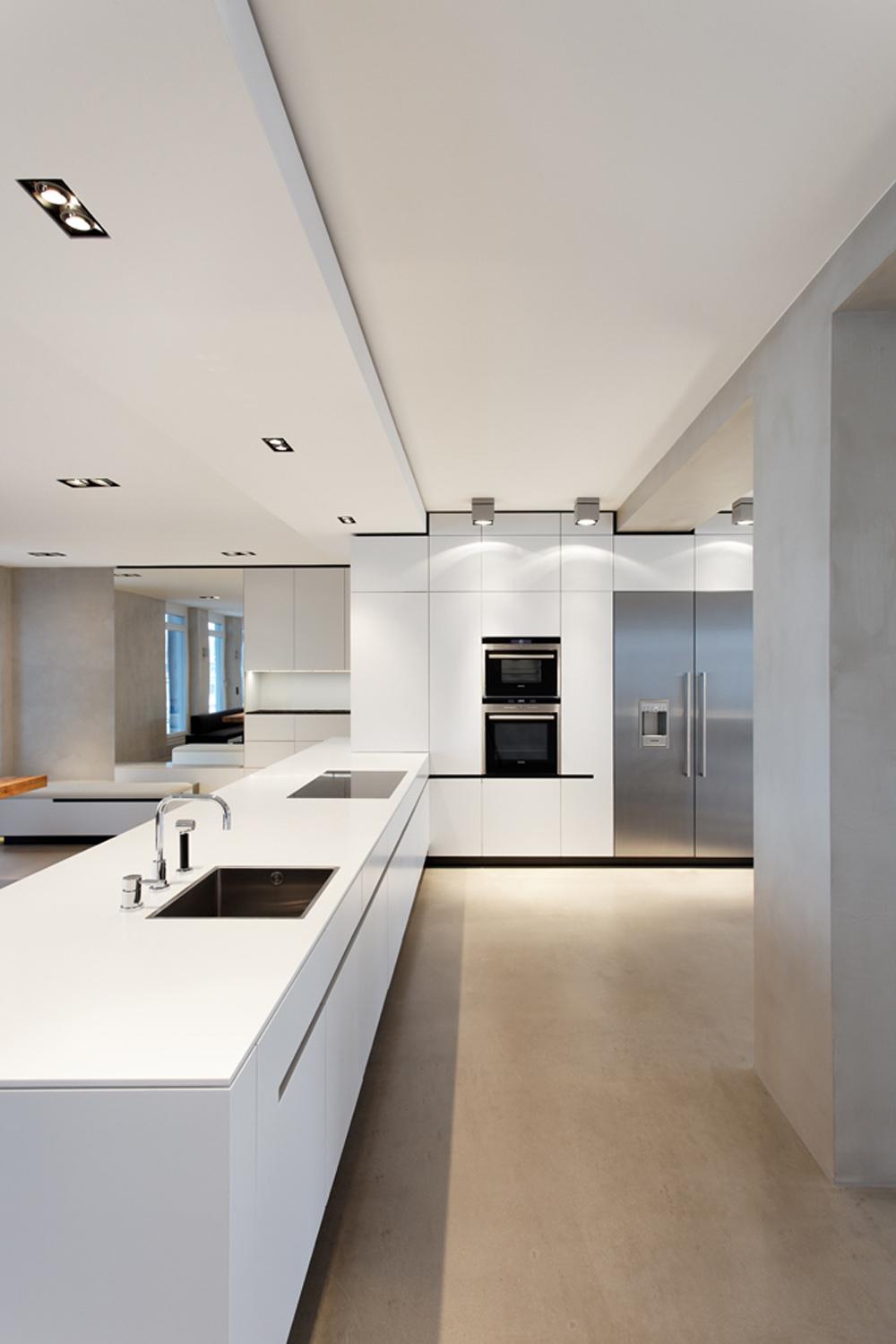 loft stuttgart. Black Bedroom Furniture Sets. Home Design Ideas