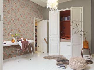 w nde streichen. Black Bedroom Furniture Sets. Home Design Ideas
