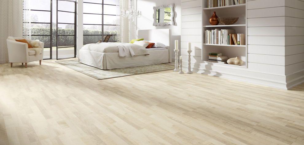 laminat unkomplizierter boden f r das haus. Black Bedroom Furniture Sets. Home Design Ideas