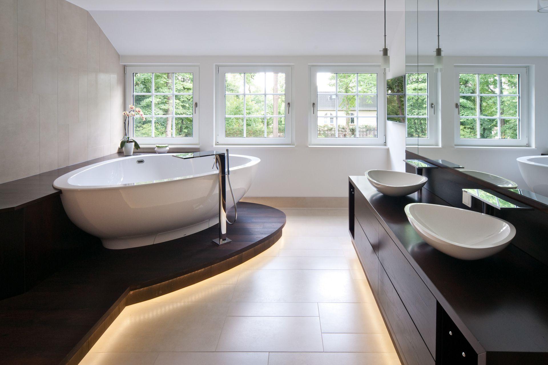 nat rlich wohnen modern interpretiert. Black Bedroom Furniture Sets. Home Design Ideas