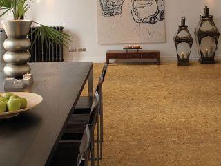 linoleumboden bodenbelag mit vielen vorz gen. Black Bedroom Furniture Sets. Home Design Ideas