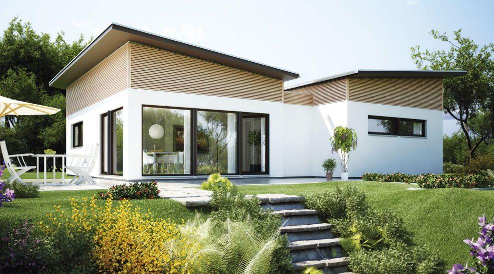 Exceptional Epr/ Schwörer Haus