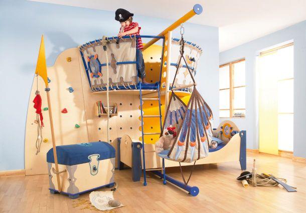 kinderm bel die allesk nner. Black Bedroom Furniture Sets. Home Design Ideas