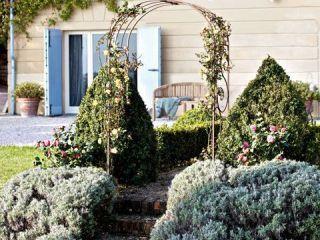 20 Wege, einen Maulwurf aus dem Garten zu vertreiben ...