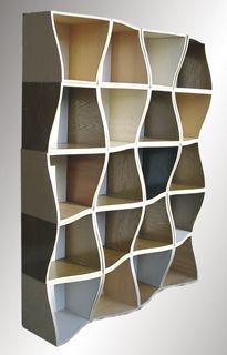 nachhaltige m bel individuell kombinierbar. Black Bedroom Furniture Sets. Home Design Ideas