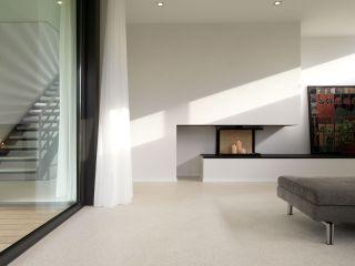 Fußboden Leder Preis ~ Fußboden leder preis betonboden im wohnbereich nützliches preise