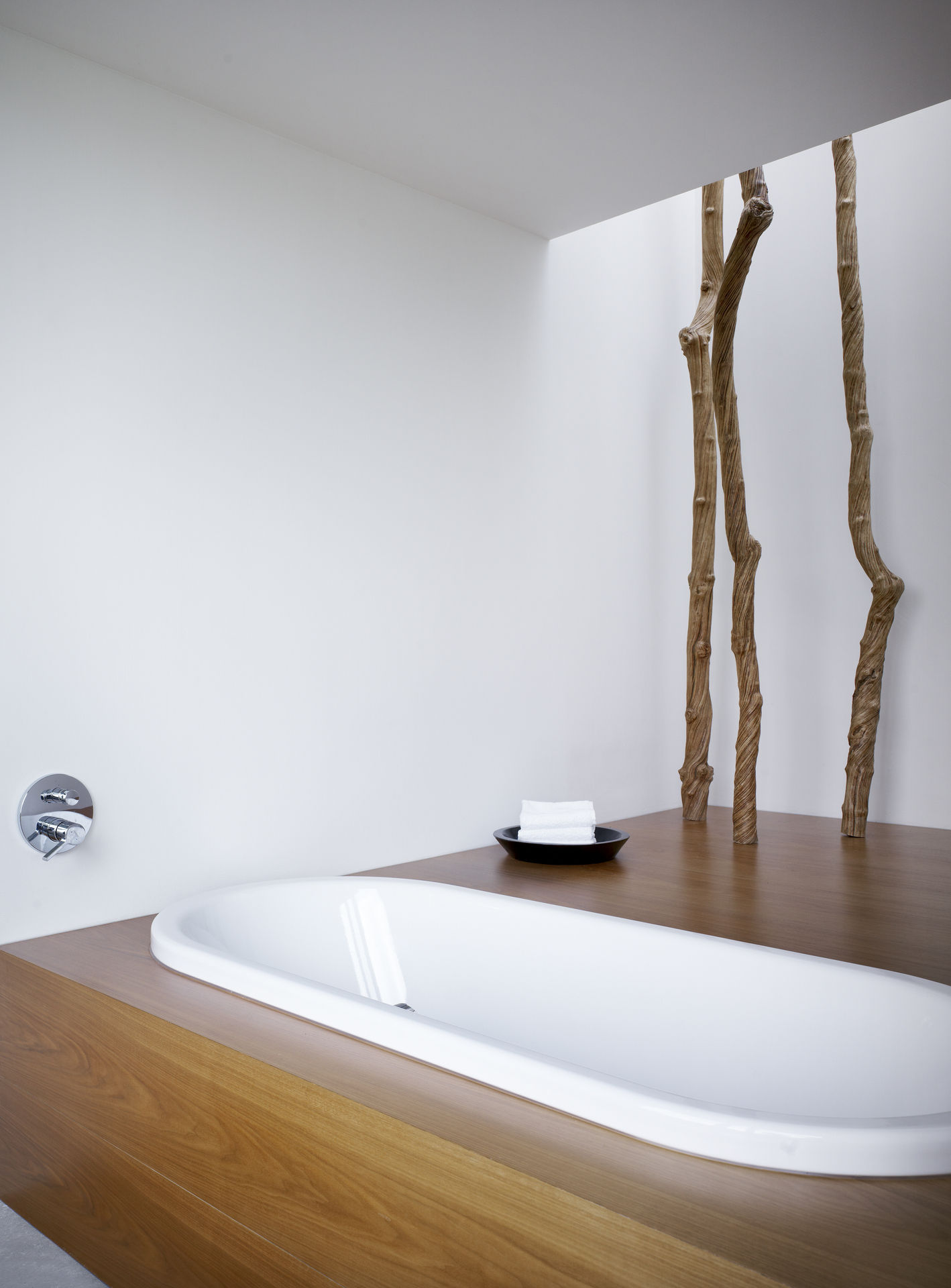 Von design natur und wohnlichkeit - H2c architekten ...