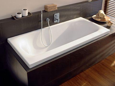 whirlpool wasser und licht. Black Bedroom Furniture Sets. Home Design Ideas