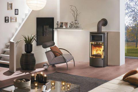 umweltfreundlich. Black Bedroom Furniture Sets. Home Design Ideas