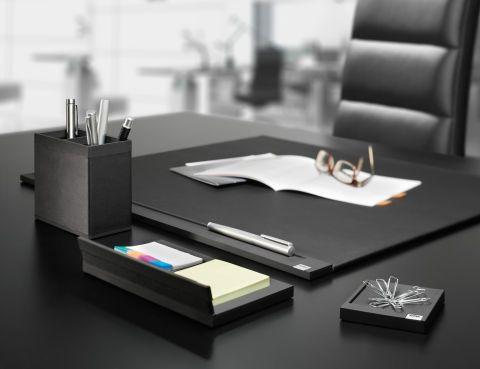 Exklusiver auftritt for Exklusive schreibtisch accessoires