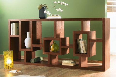 nachhaltige m bel extravaganter stauraum. Black Bedroom Furniture Sets. Home Design Ideas
