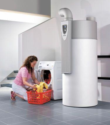 solarthermie w rme von der sonne f r warmes wasser und. Black Bedroom Furniture Sets. Home Design Ideas