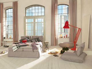 Zehn Traumhafte Betten