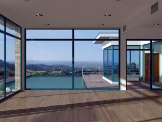 Neue Fenster: Gute Aussichten