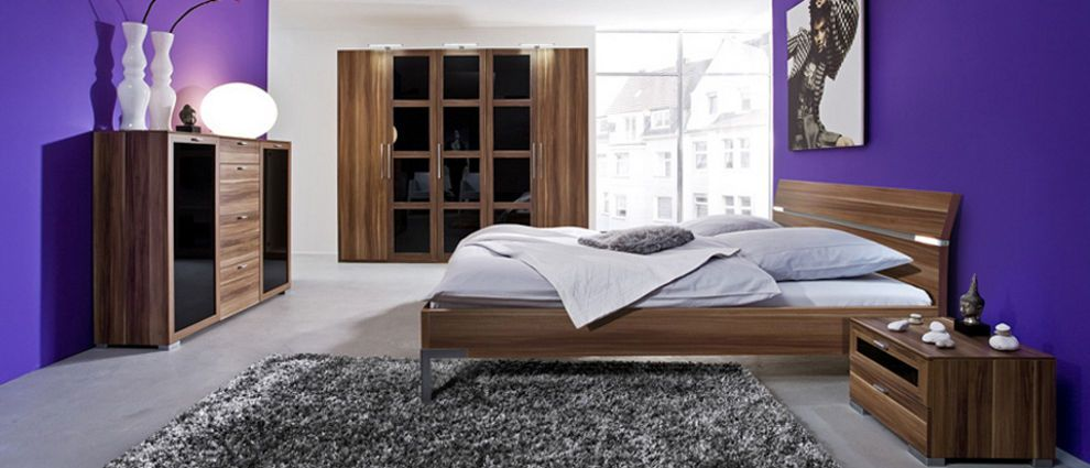matratzen im test so betten sie sich richtig. Black Bedroom Furniture Sets. Home Design Ideas
