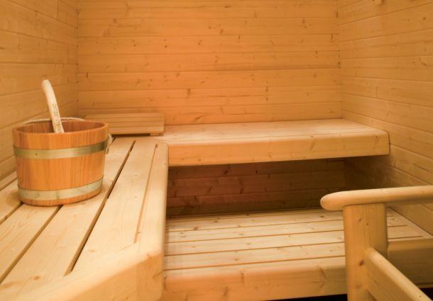 kellernutzung wohnen im keller sorgt f r mehr platz im. Black Bedroom Furniture Sets. Home Design Ideas