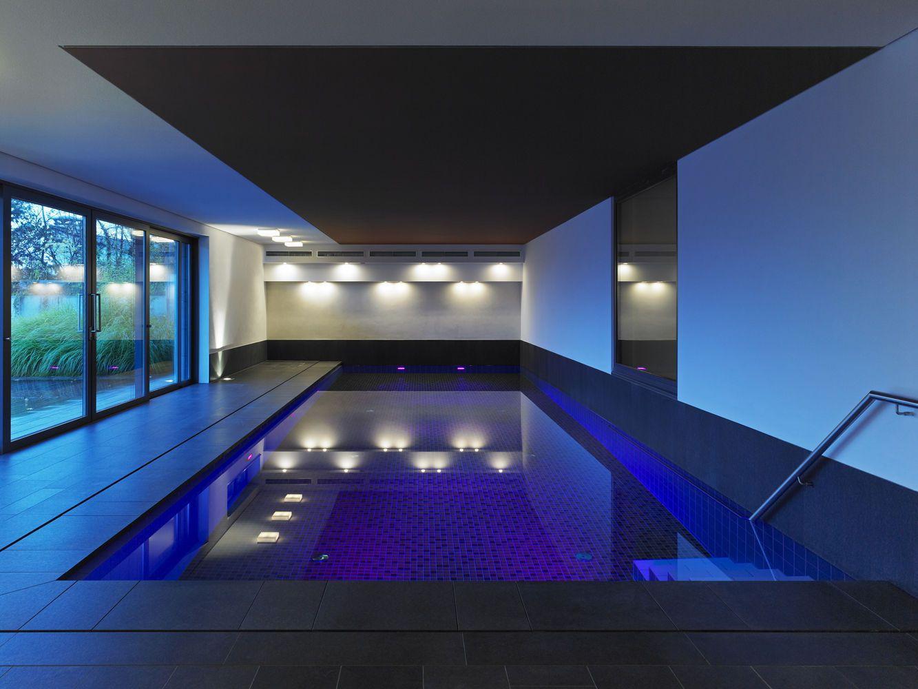 schwimmbadtechnik erschwingliche swimmingpools. Black Bedroom Furniture Sets. Home Design Ideas