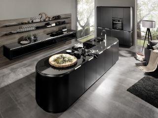 Fußboden Ohne Formaldehyd ~ Formaldehyd giftschrank in der küche bauemotion