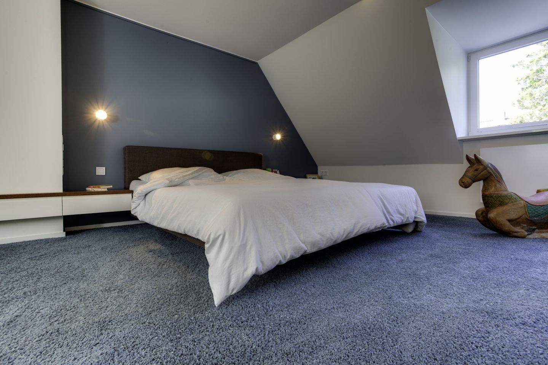 Wohnzimmer Gemütlich Ideen ~ Beste Ideen Für Moderne Innenarchitektur Trockenbau Ideen Wohnzimmer