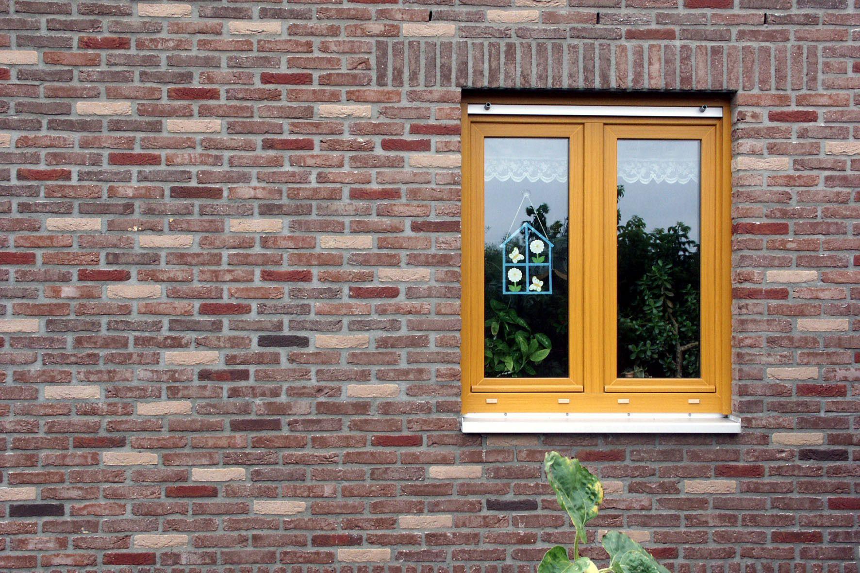 Beliebt Fenster lackieren: So wird es richtig gut - bauemotion.de IJ24