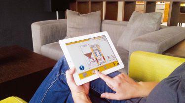 brennstoffe f r die heizung. Black Bedroom Furniture Sets. Home Design Ideas