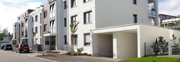 Eigentumswohnung was geh rt wem Markise balkon eigentumswohnung