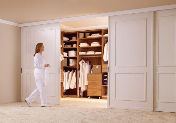 mehr spa im schrank. Black Bedroom Furniture Sets. Home Design Ideas