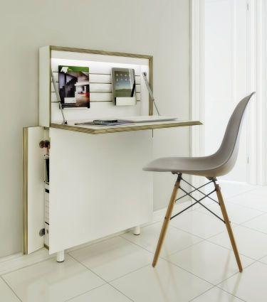 die zehn besten schreibtische f rs homeoffice. Black Bedroom Furniture Sets. Home Design Ideas