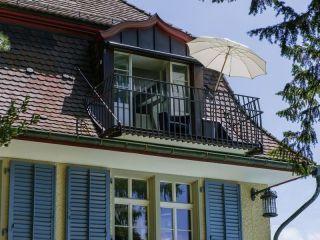 Grillen Auf Dem Balkon So Klappt Es Auch Mit Den Nachbarn