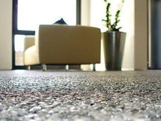Fußboden Aus Leder ~ Exotische fußböden leder bauemotion