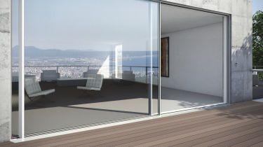Moderne fensterformen  Fenstertypen: Fenstermontage für Heimwerker leicht gemacht ...