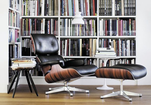 Antike Mobel Mit Modernen Kombinieren ~ Beste Home Design ...