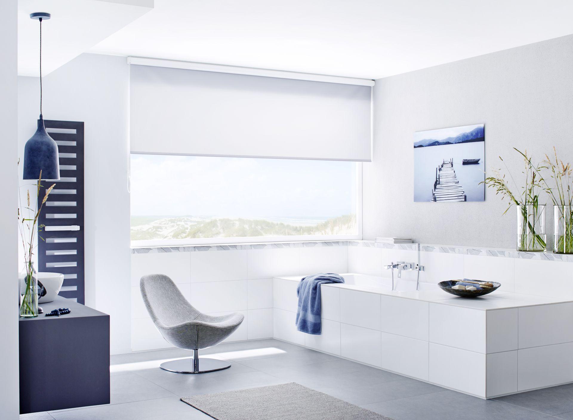 traumbad. Black Bedroom Furniture Sets. Home Design Ideas